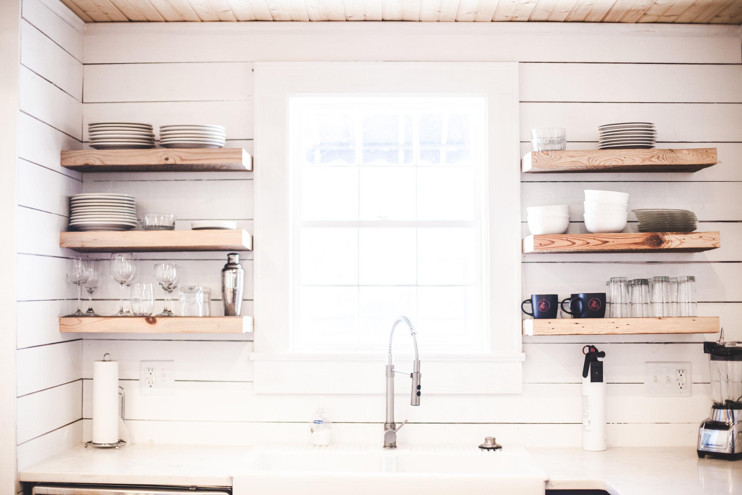 TR_Kitchen.jpg