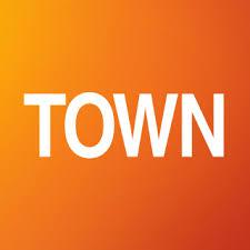 town.jpeg