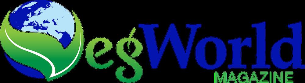VegWorld_WebLogo_websiteversion.png
