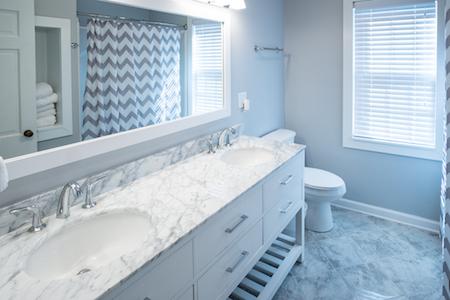Coach House Bathroom.jpeg