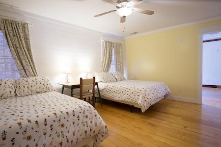 TR Cottage Bedroom Shot 3.jpeg