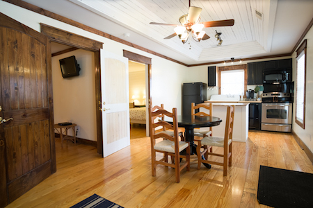 TR Cottage Kitchen.jpeg