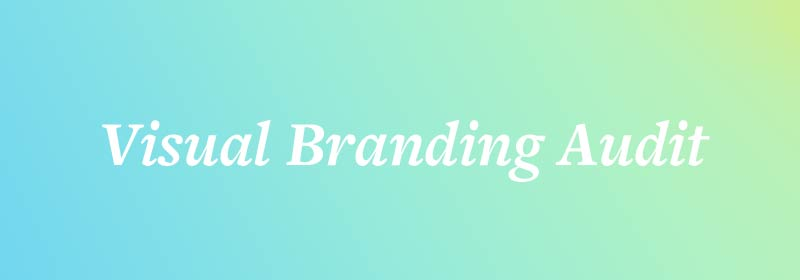 - A brand audit is a thorough examination of a brand's current position on the market compared to its competitors and a review of its effectiveness. It helps you determine the strength of your branding and visual identity, together with its weaknesses, inconsistencies and opportunities for growth.