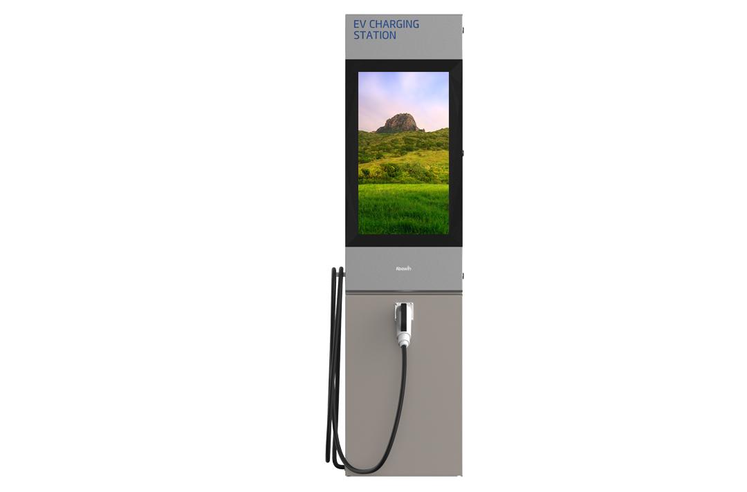 EV Charging Station -32 single sided outdoor displays-3.jpg