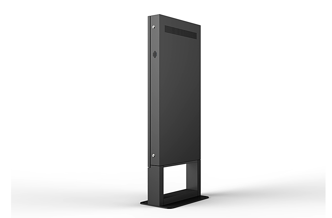 ultra thin air cooled outdoor displays-2.jpg