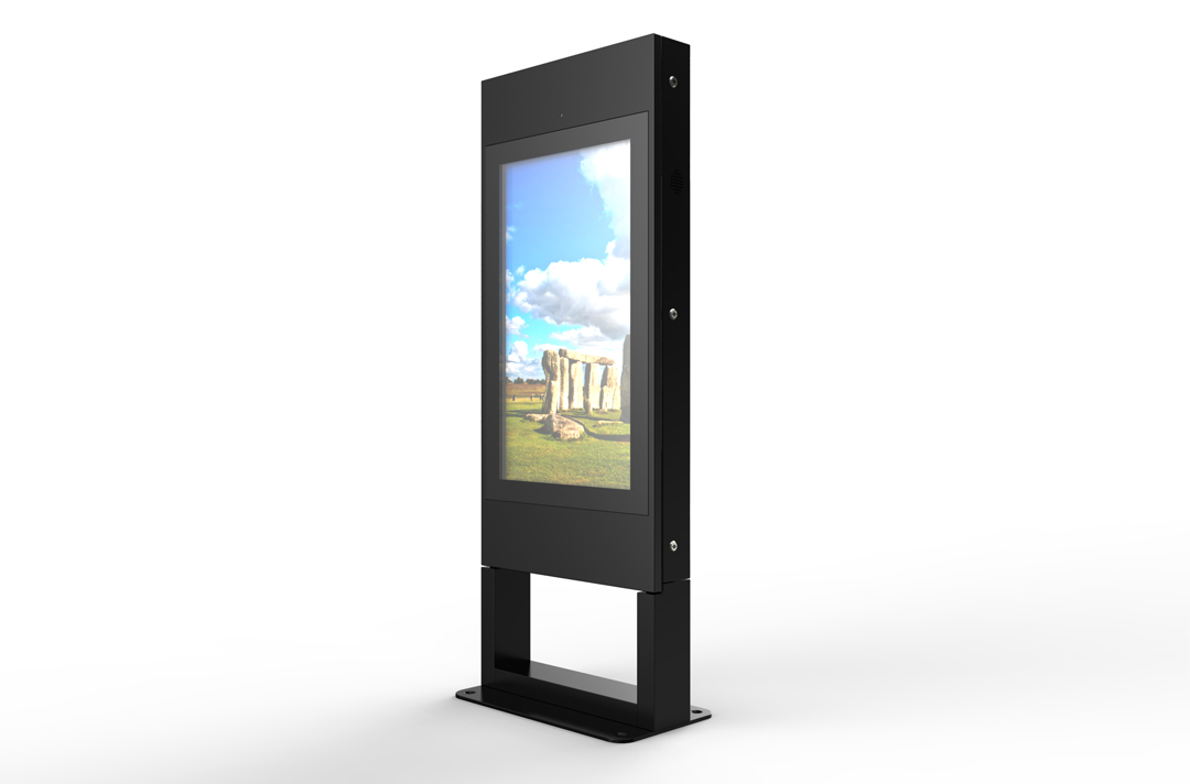 ultra thin air cooled outdoor displays-3.jpg