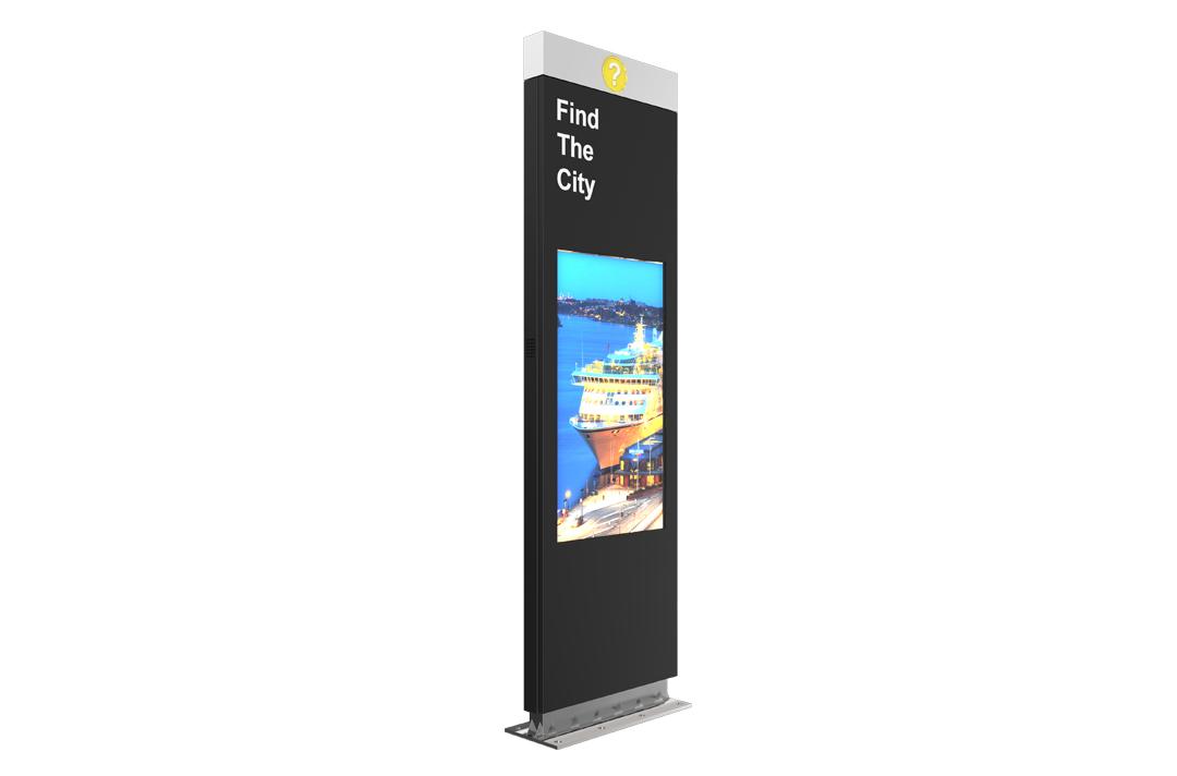 55 inch keewin wayfinding kiosk-造型-1详情图-3.jpg