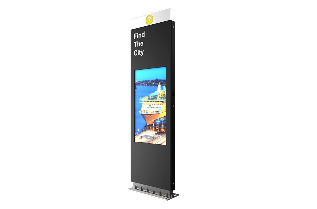 55 inch keewin wayfinding kiosk-详情图-1.jpg