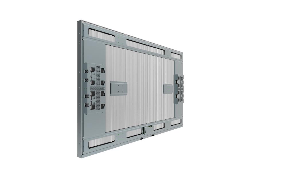 65 inch high brightness lcd panel-1.jpg