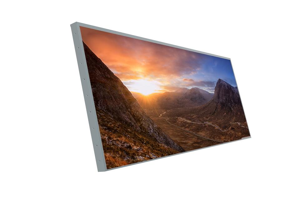 65 inch high brightness lcd panel.jpg
