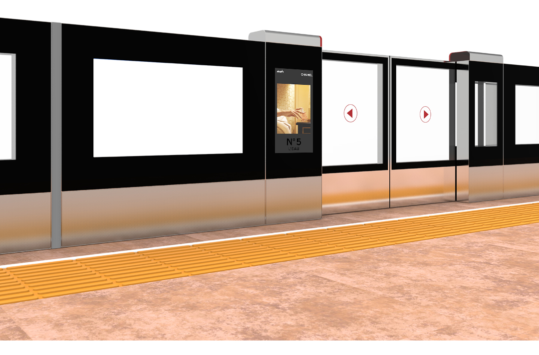 TrainMetro Platform Screen Door Displays-32 inch-1.jpg