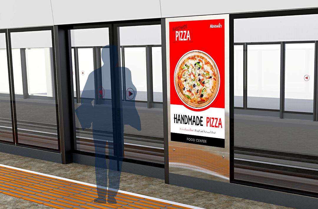 TrainMetro Platform Screen Door Displays-65 inch-3.jpg