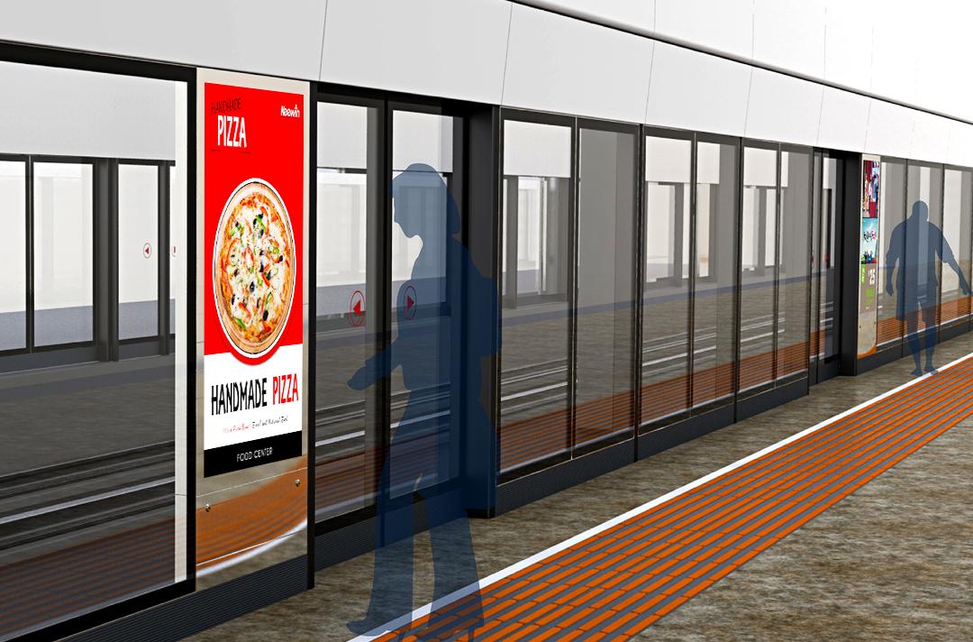 TrainMetro Platform Screen Door Displays-65 inch-2.jpg