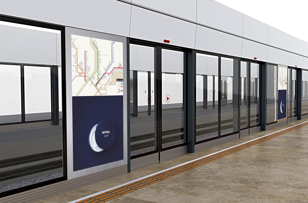 TrainMetro Platform Screen Door Displays-84 inch-1.jpg