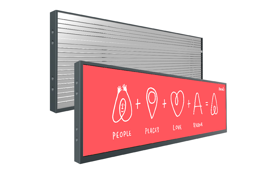Keewin display stretched displays-01.jpg