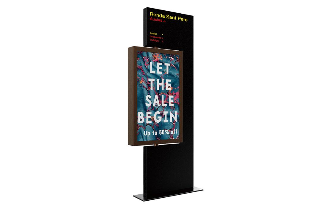 55inch wayfinding LCD kiosks-1.jpg