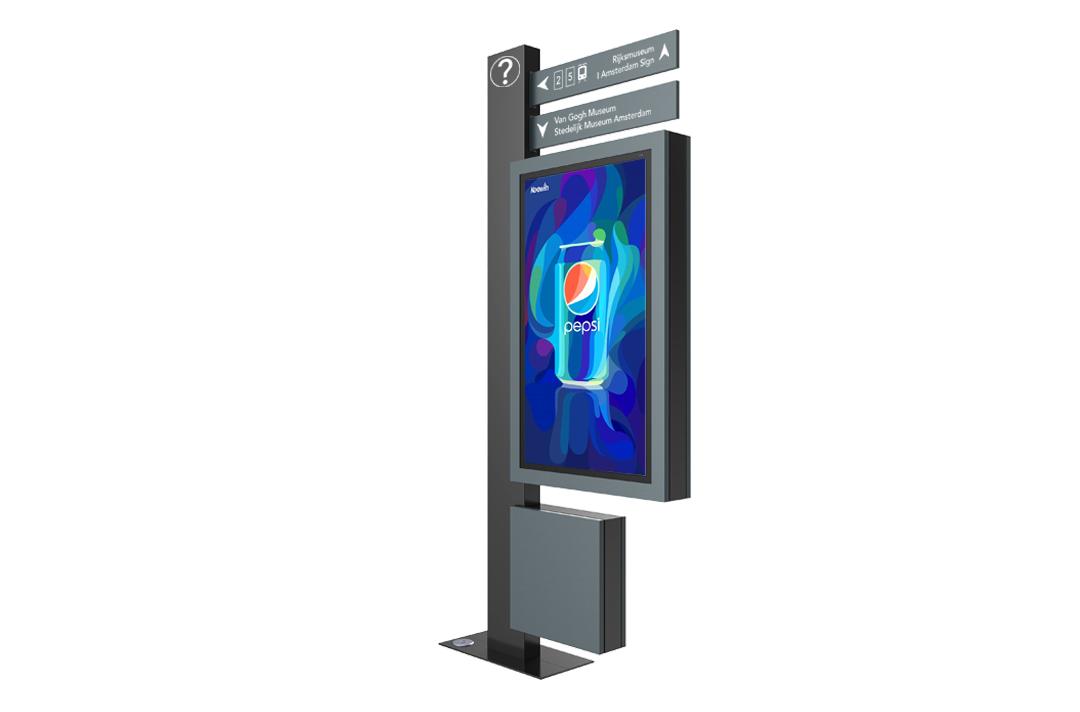 keewin display wayfinding lcd kiosks-2.jpg