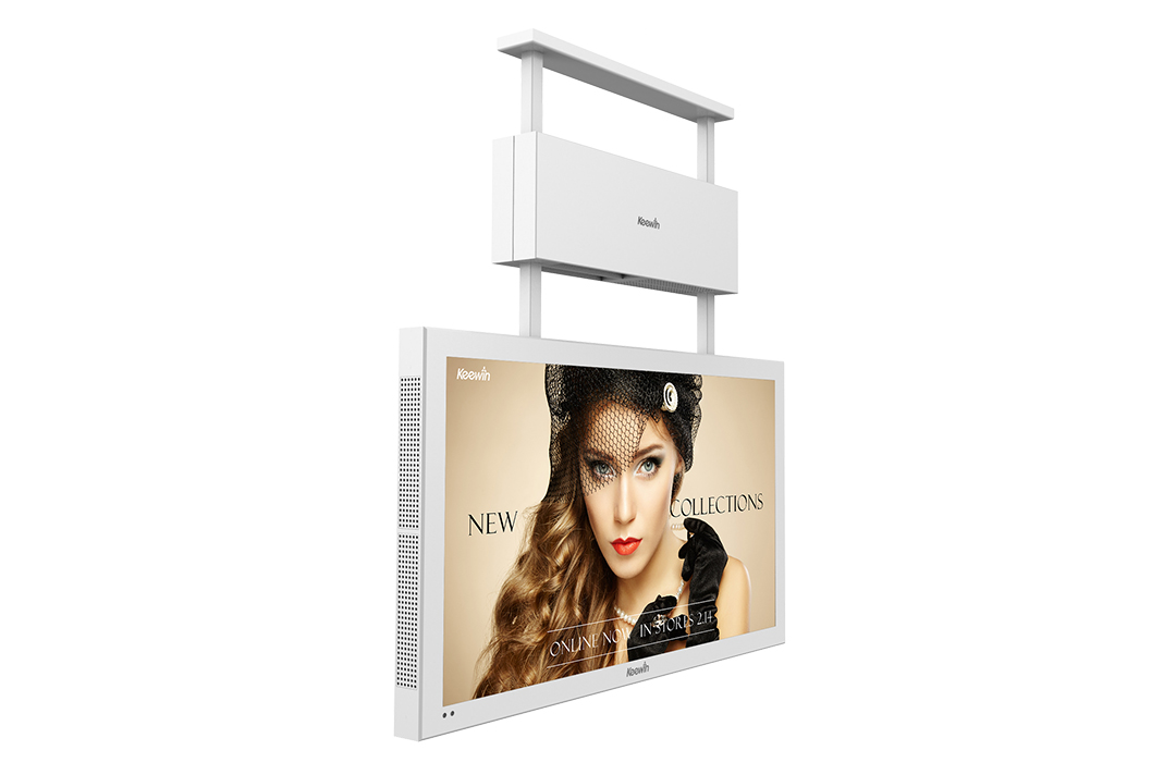 32 inch keewin display integrated double window display digital signage-1.jpg
