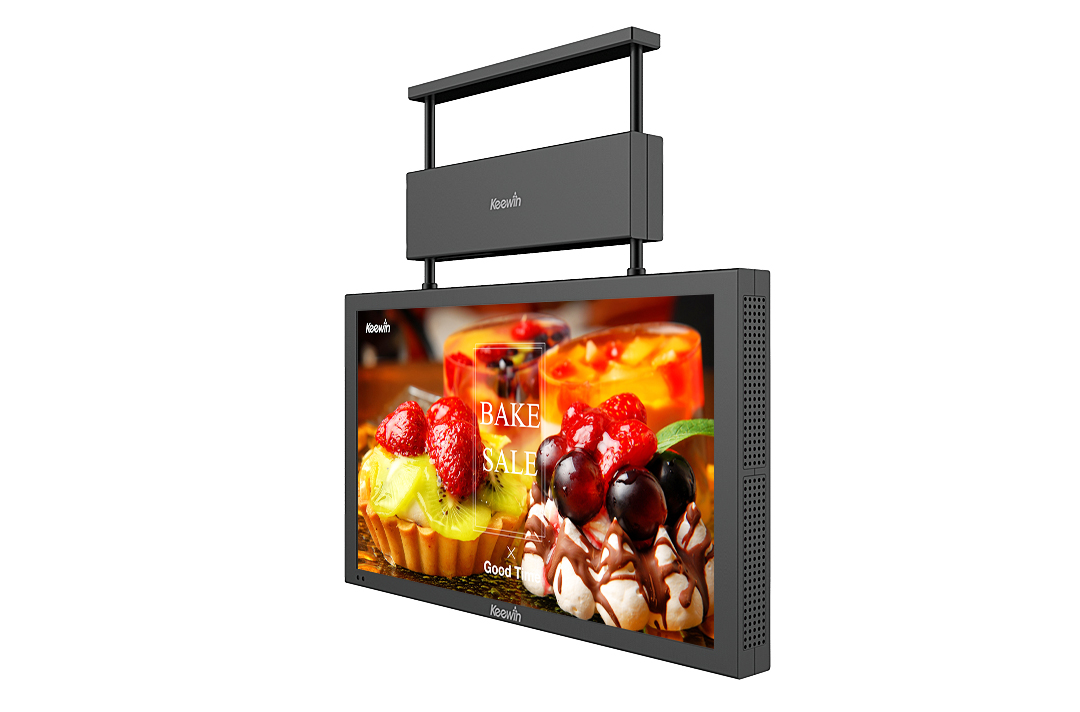 32 inch keewin display integrated double window display digital signage-2.jpg