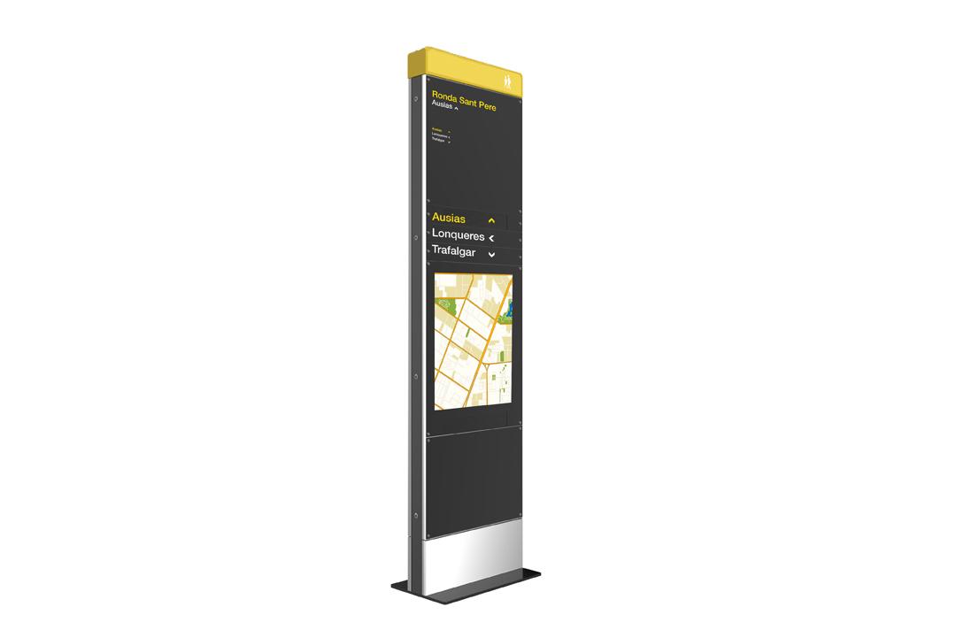 43 inch keewin wayfinding kiosk-详情图-1.jpg