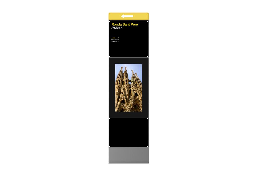 43 inch keewin wayfinding kiosk-详情图-2.jpg