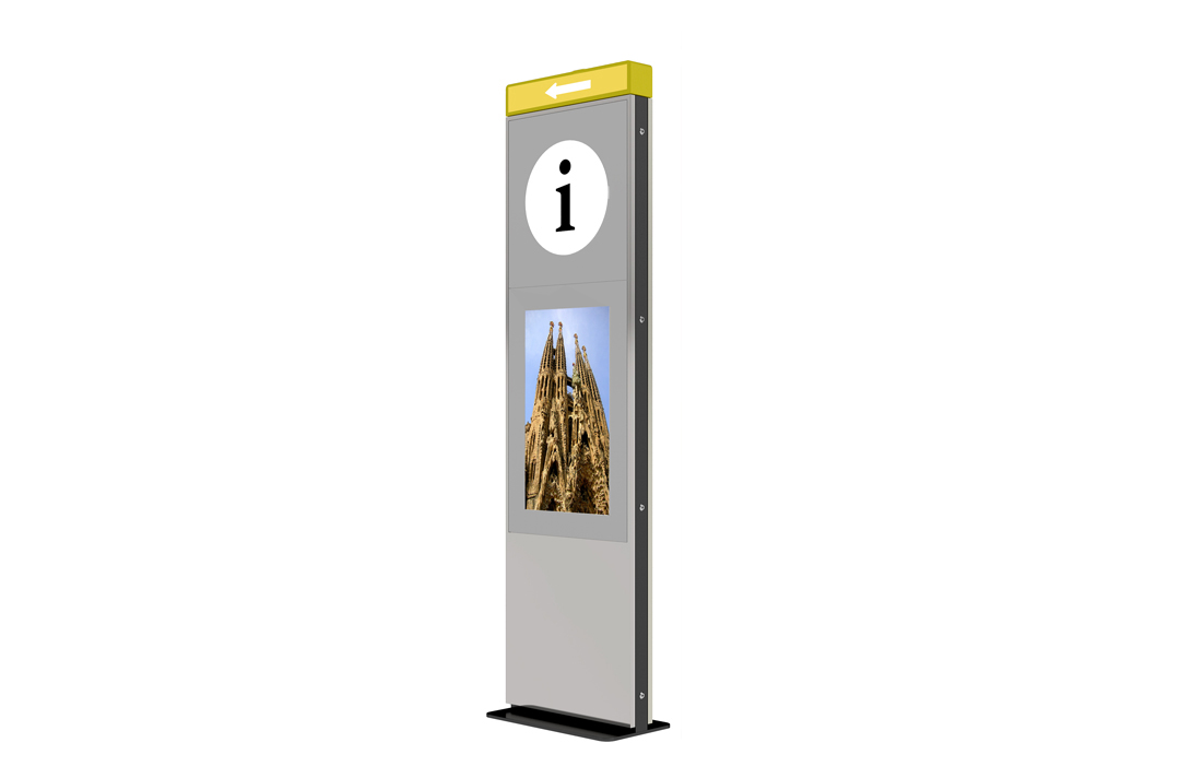 43 inch keewin wayfinding kiosk-造型-2详情图-4.jpg