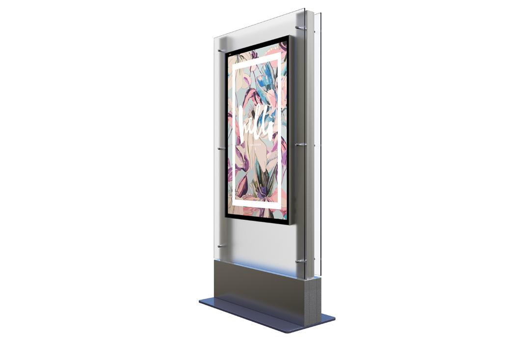 keewin display IP68 High Brightness LCD Displays-1.jpg
