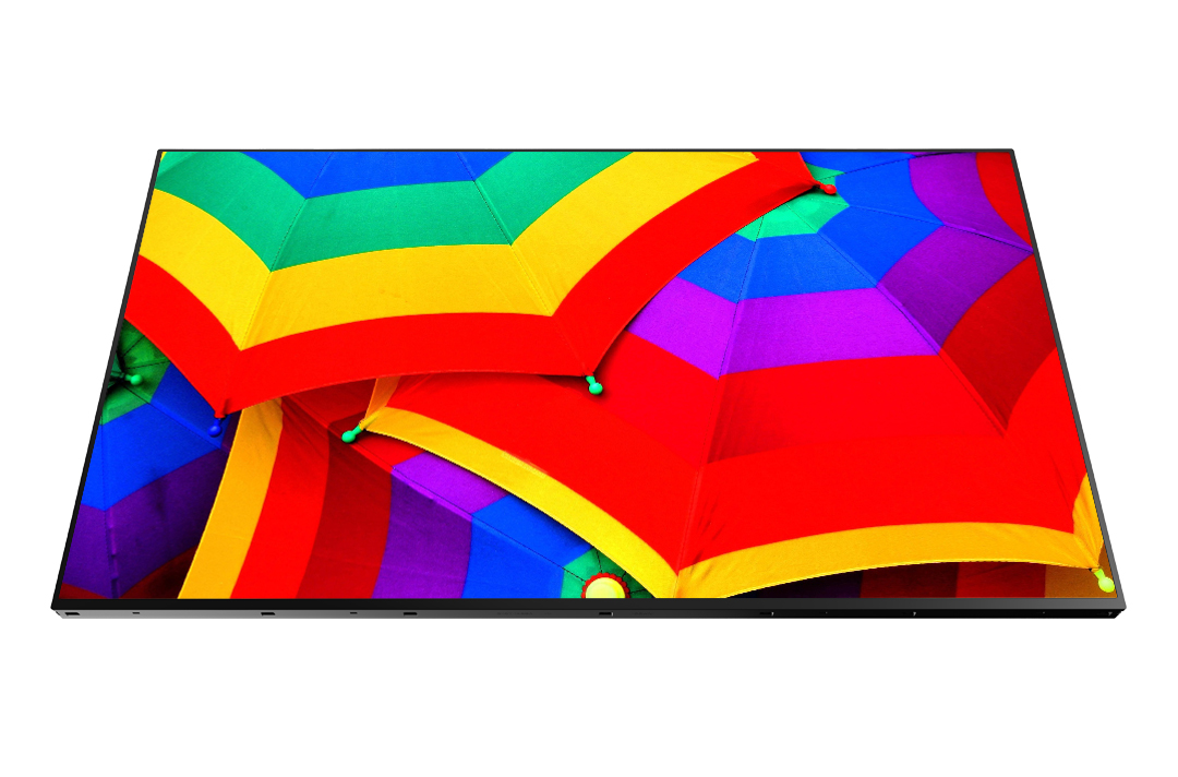 Keewin indoor Digital signage Displays-55 inch-3.jpg