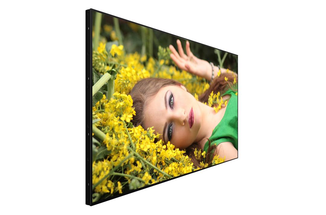 Keewin indoor Digital signage Displays-32 inch-android.jpg