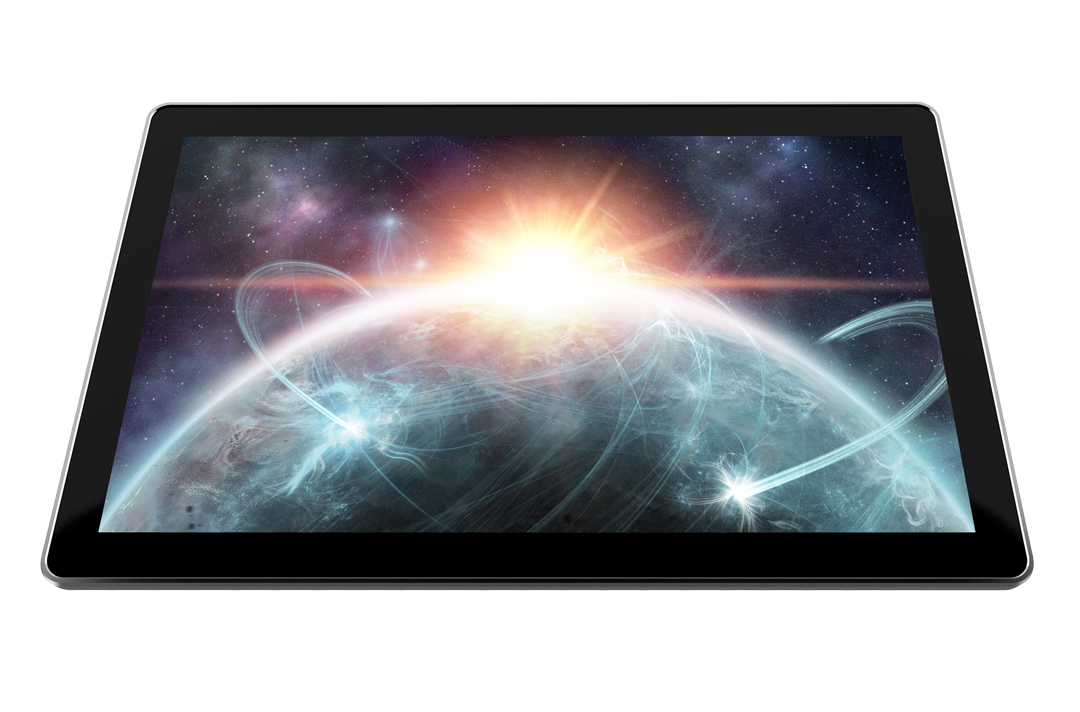 Keewin indoor Digital signage Displays-43 inch-android touch screen-2.jpg