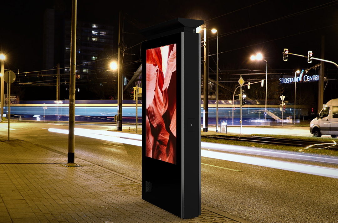 keewin display 84inch Double sided Outdoor Large Displays-123.jpg