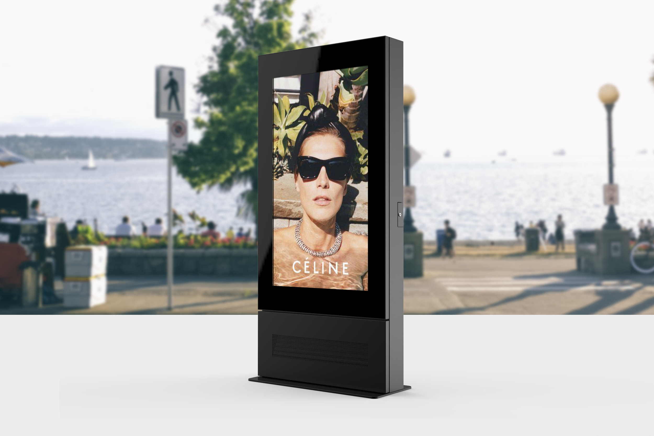 keewin display 75 inch Outdoor Large Displays-1.jpg