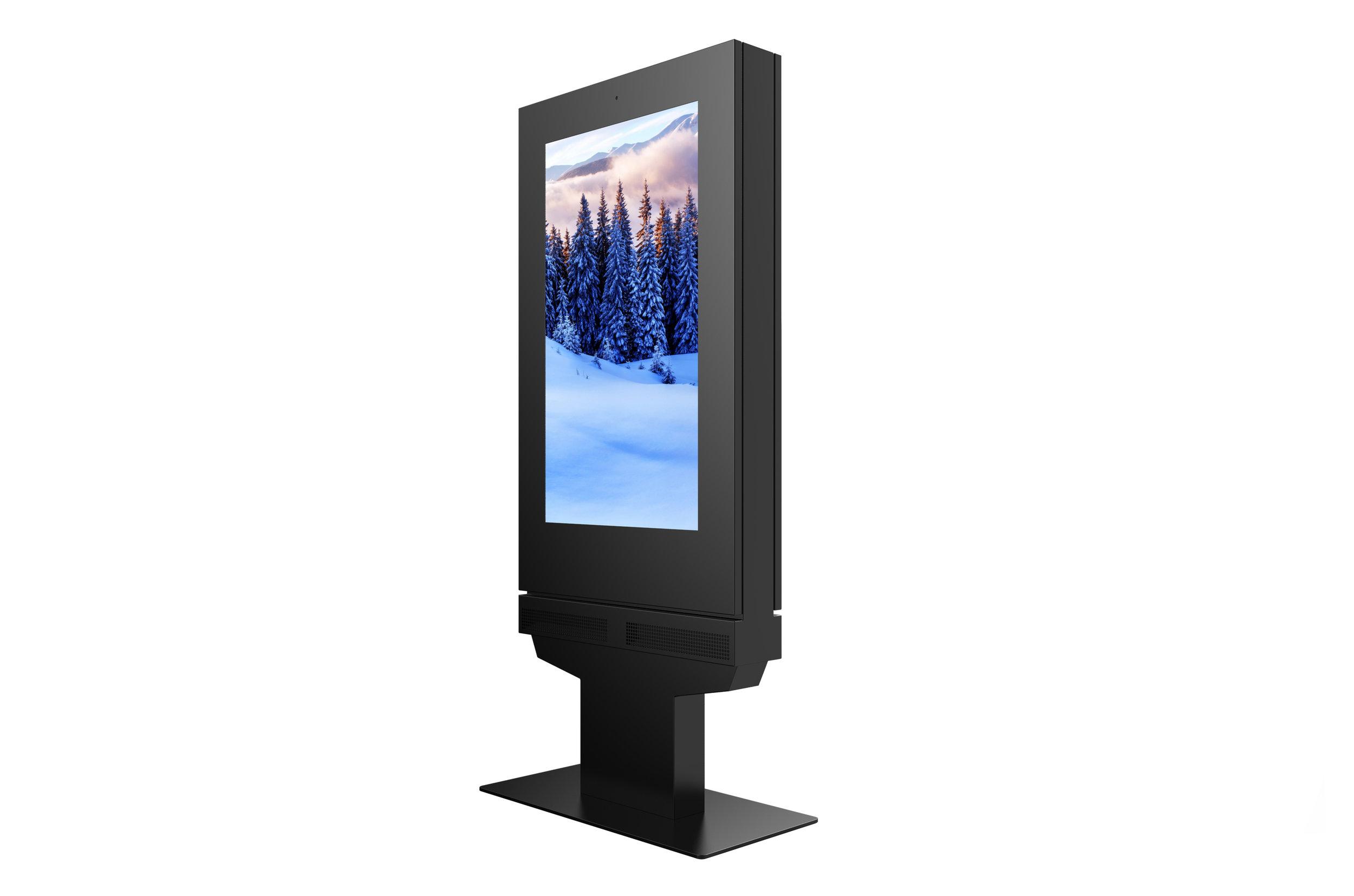 Keewin display 5565437075 outdoor high brightness Displsy-2.jpg