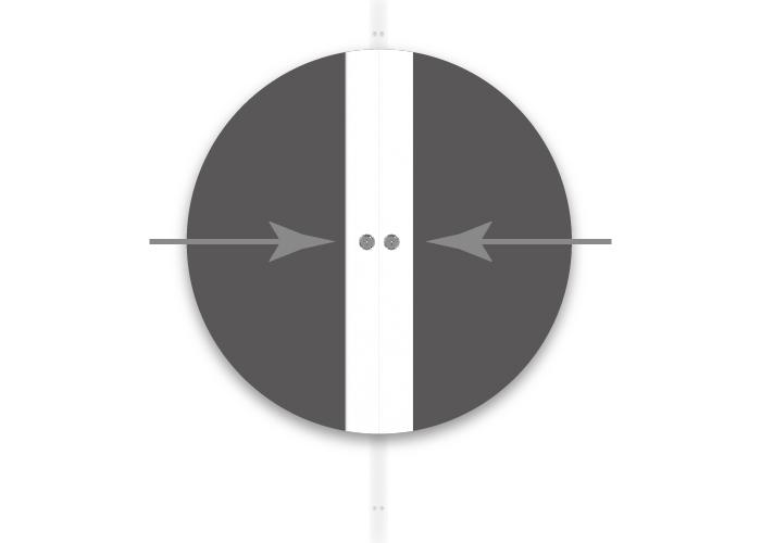 Keewin Display-double sided digital sign-keewindisplay-02.jpg