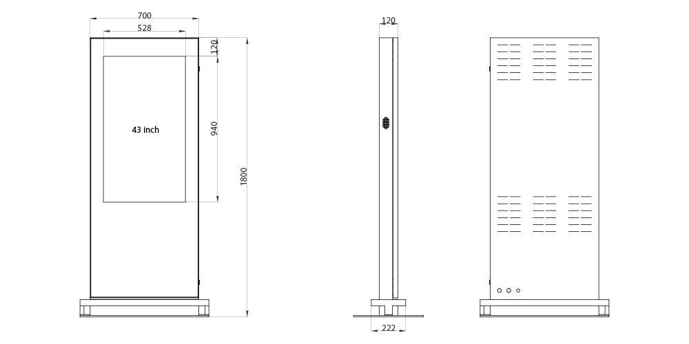 Floor Standing Digtial Signage Dimension-01.jpg
