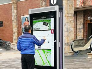 keewin outdoor digital advertising kiosk.jpg