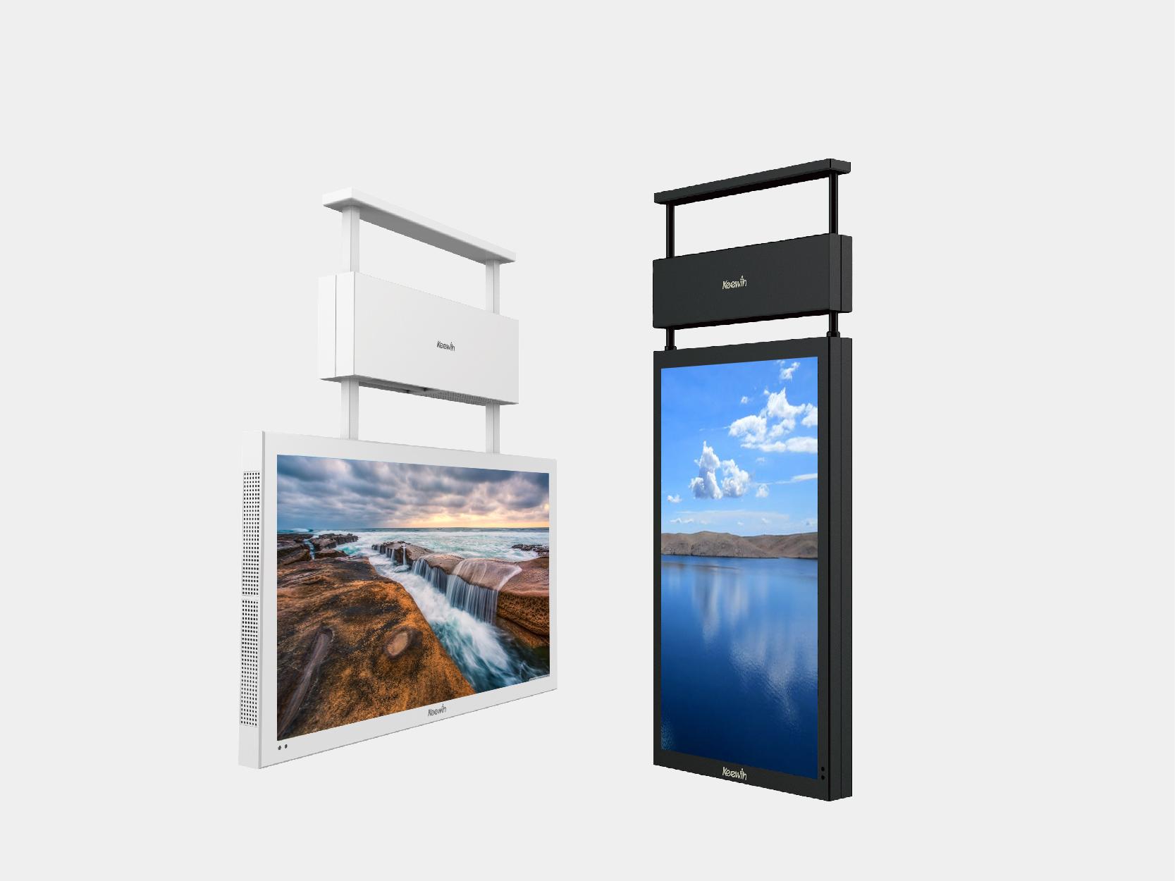 window displays-keewin display.jpg