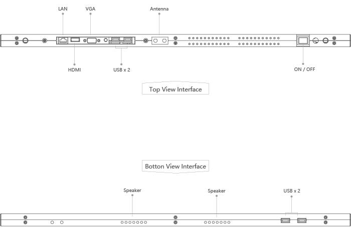 Keewin Display - Dual Sided Digital Signage- Interface-01.jpg