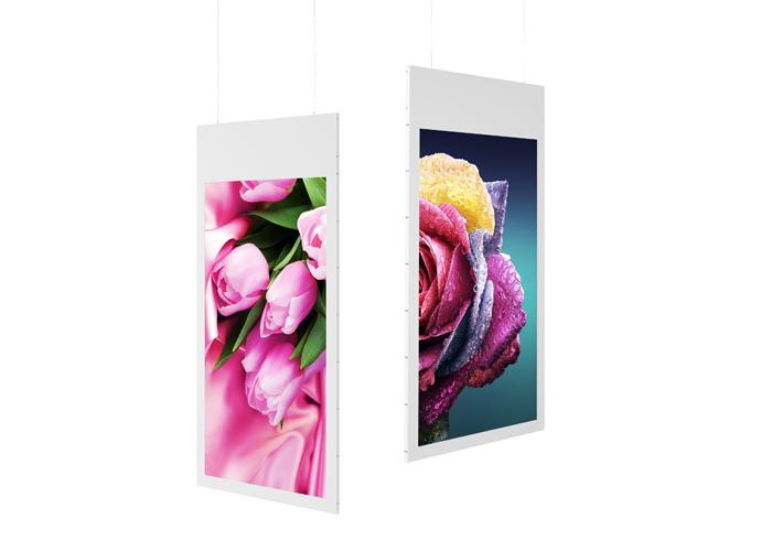 Keewin Display-Dual Side Digital Signage-Ultra Light-.jpg
