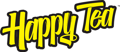 Happy-Tea-logo.png