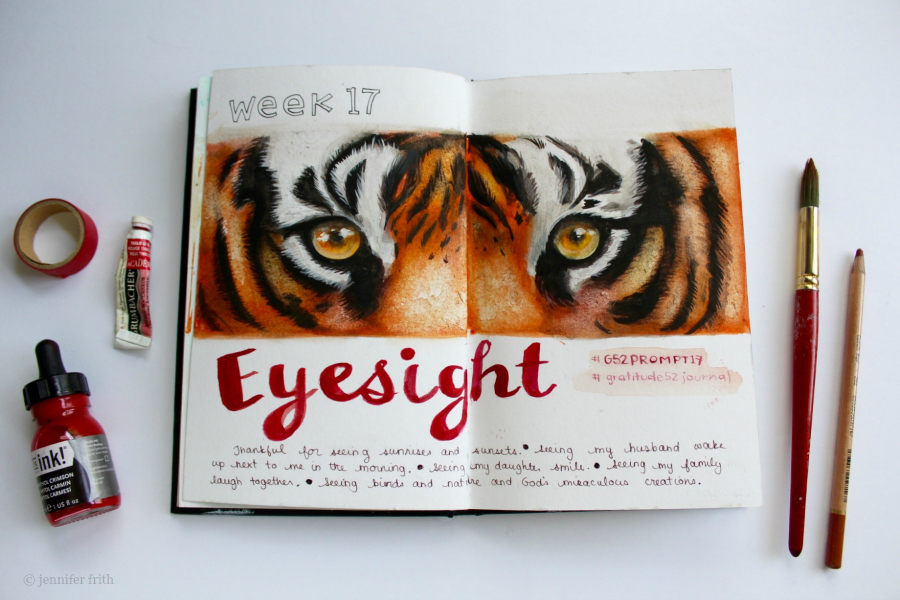 050916 - gratitude 52 journal - eyesight 1.jpg