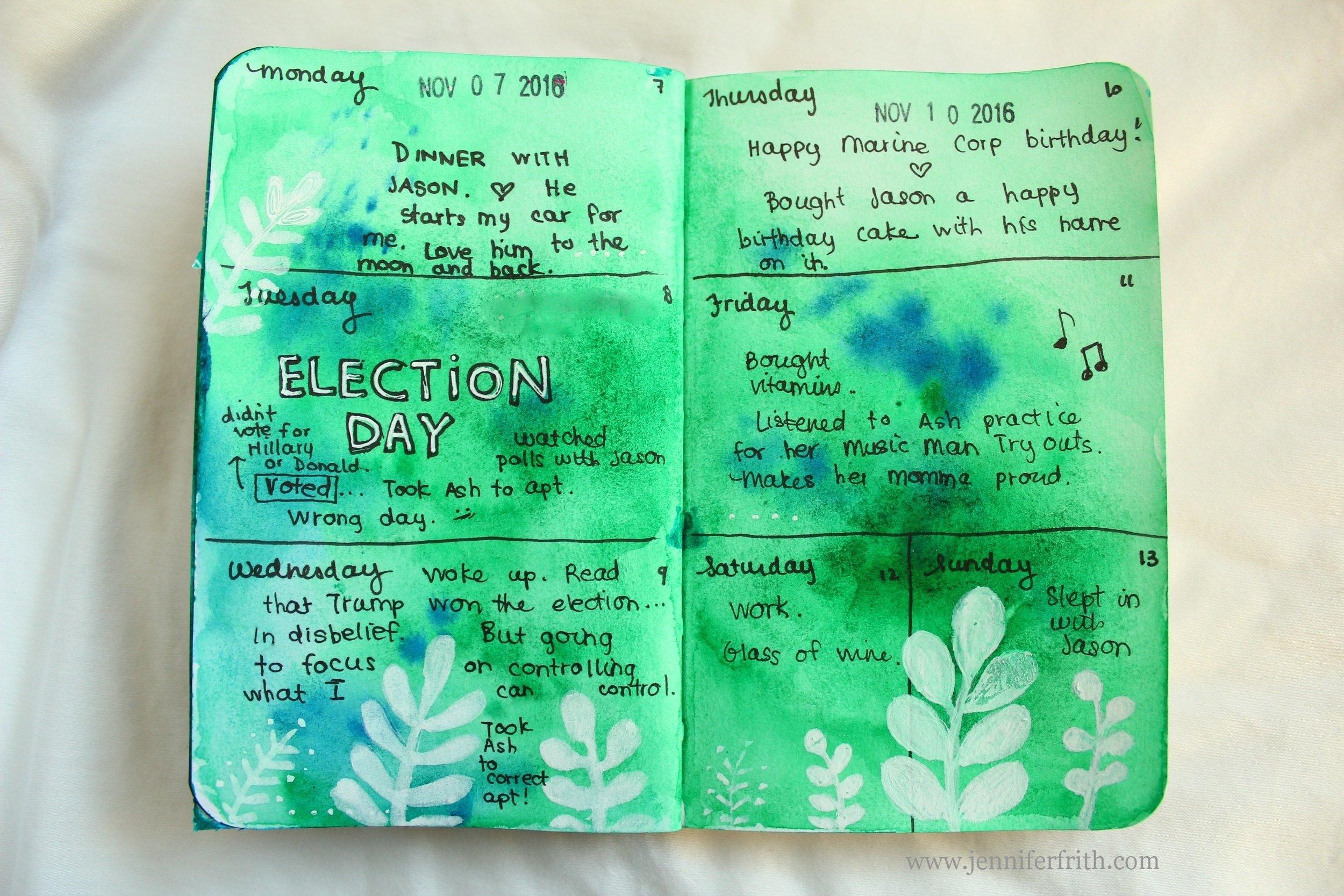 jennifer_frith_sketchbook_journal_11.13.16