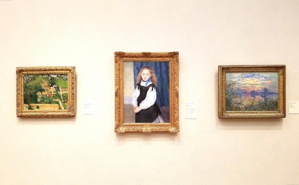 Jennifer_Frith_Artist_Philadelphia_Art_Museum