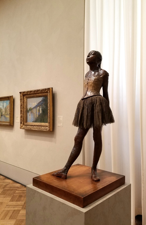 Jennifer_Frith_Artist_Degas