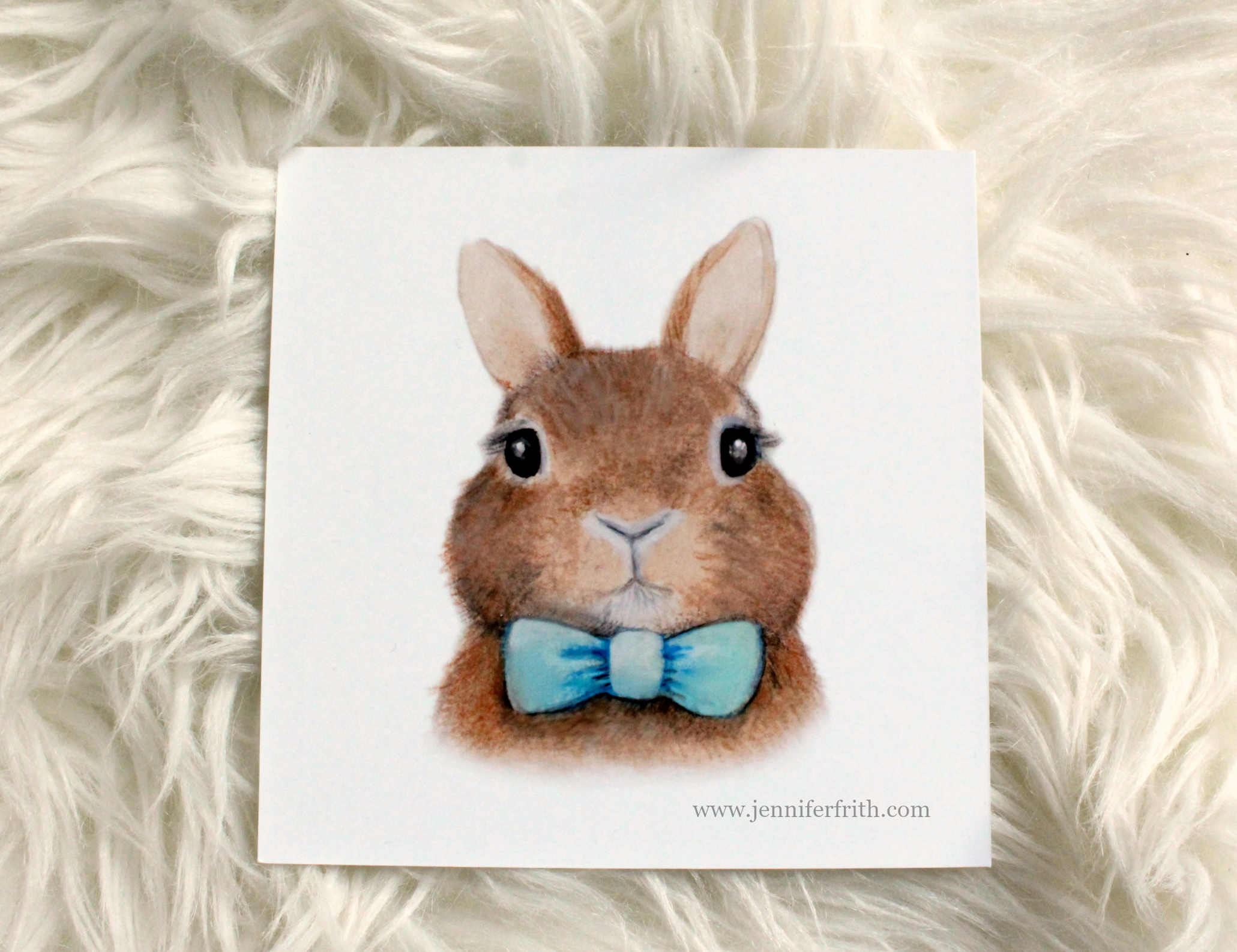 Illustration_Boy_Bunny_Jennifer_Frith_Etsy Post.jpg