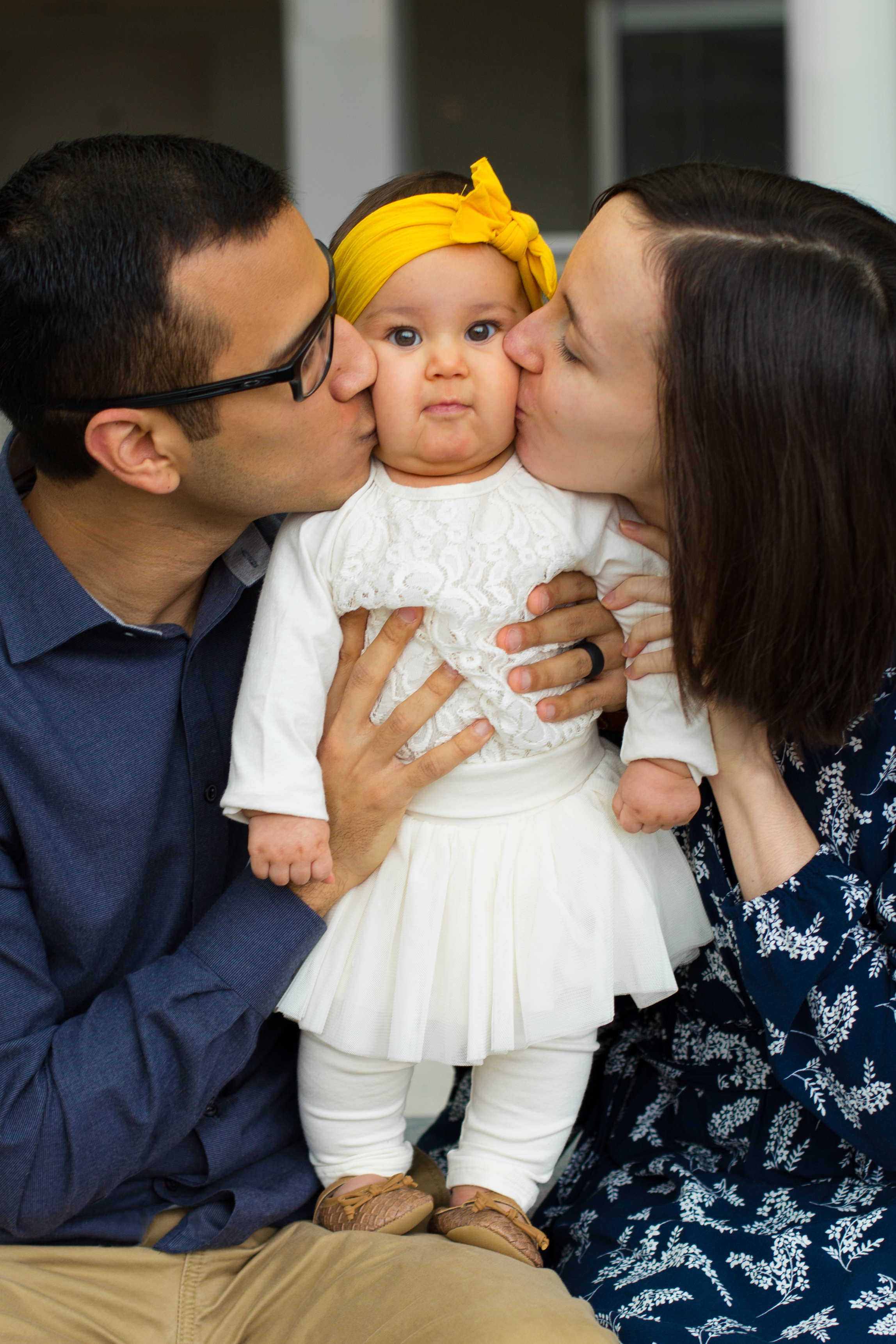 Orozco Family Jan '18-2.jpg