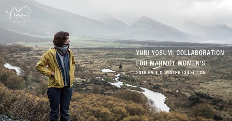 Image: Marmot