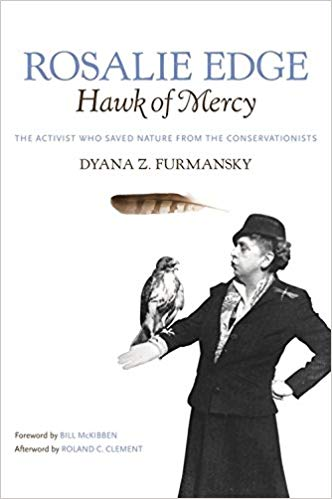 Hawk of Mercy cover.jpg