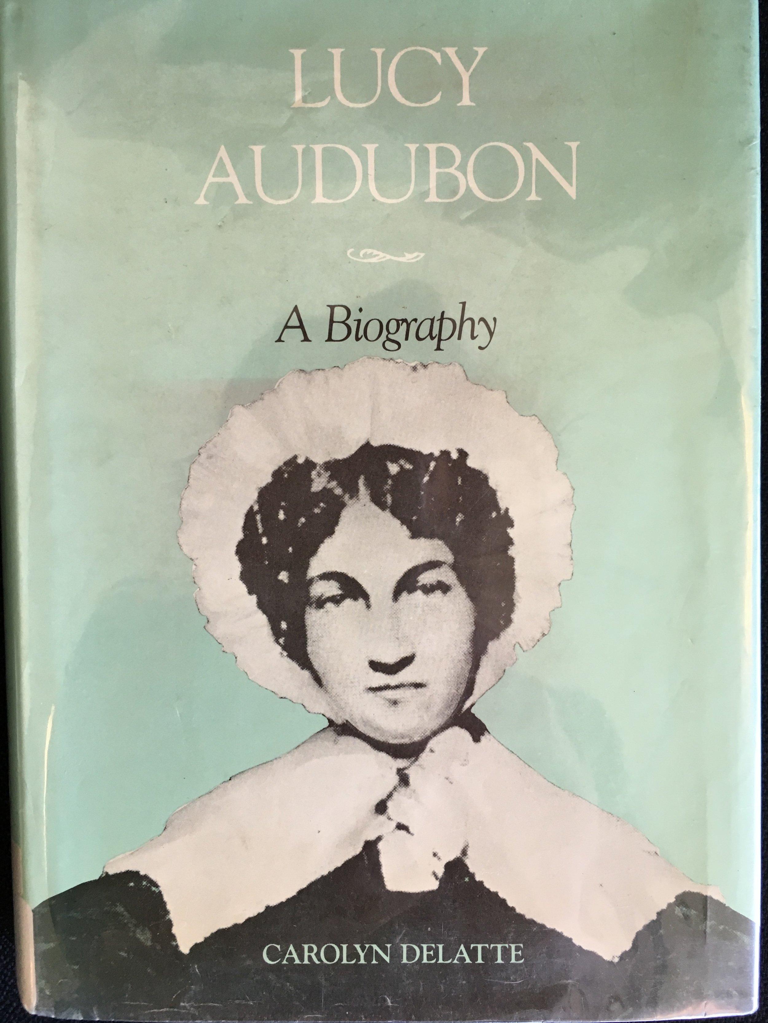 Lucy Audubon.jpg