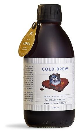 Hummingbird_product-cold-brew.jpg
